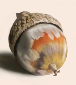 Acorn Counseling Image