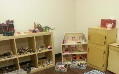 play therapy, child therapy, family therapist, corinth tx