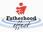 fatherhood effect