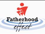 fatherhood effect