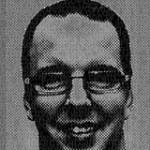 Brandon Graham, MA BFA, MFA