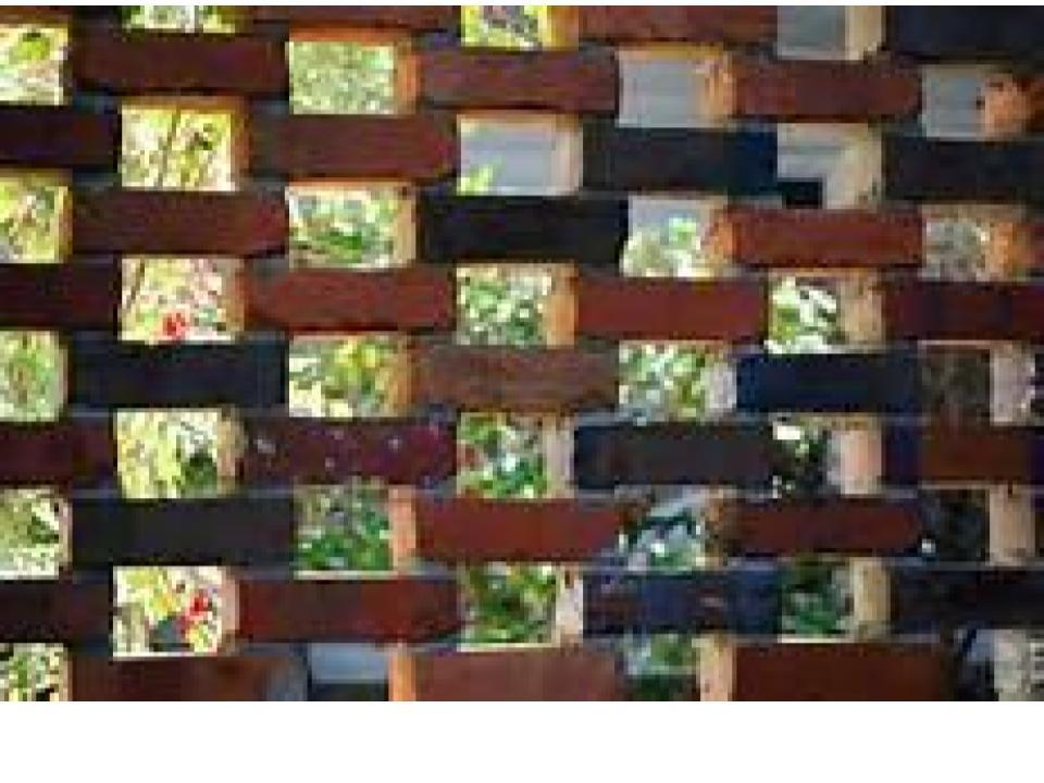 brick-wall1